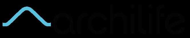 Archilife